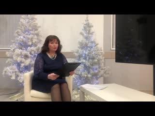 """Итоги конкурса молодых исполнителей народной песни """"Дебют"""""""