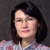 Психолог Римма Гумерова