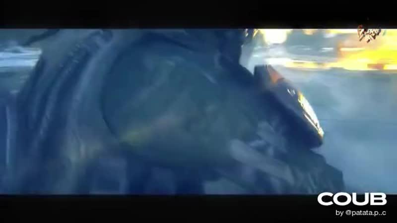 Waiting for 3 Titan. Track August DJ DimixeR Remix Intelligency