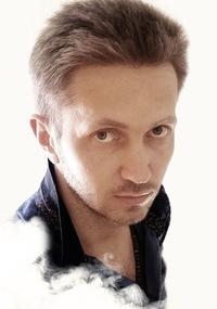 Виталий Зубков