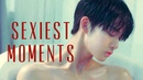 Bae Jinyoung Sexy Moments 2019 배진영 섹시