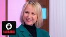 Carol McGiffin does not trust the mainstream media's coverage of coronavirus