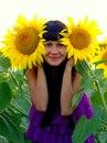 Личный фотоальбом Елены Белоконовой