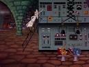 Том и Джерри (Tom and Jerry).e115