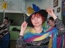 Личный фотоальбом Ирины Радецкой