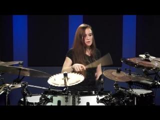 Anika Nilles - Queenz