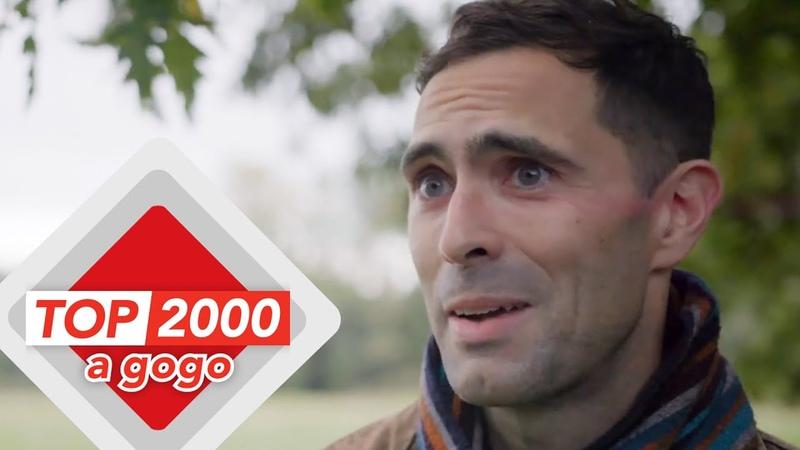 Keane Somewhere only we know Het verhaal achter het nummer Top 2000 a gogo