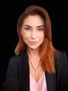 Евгения Филипенко