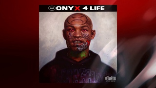 Onyx - 4Life (Full Album) (2021)