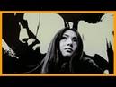 Meiko Kaji 梶芽衣子 梶 芽衣子のはじき詩集 Kaji Meiko no Hajiki Uta Outcasted Poems of Meiko Kaji CD2