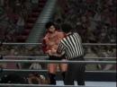 WGW Superstars 23.06.14