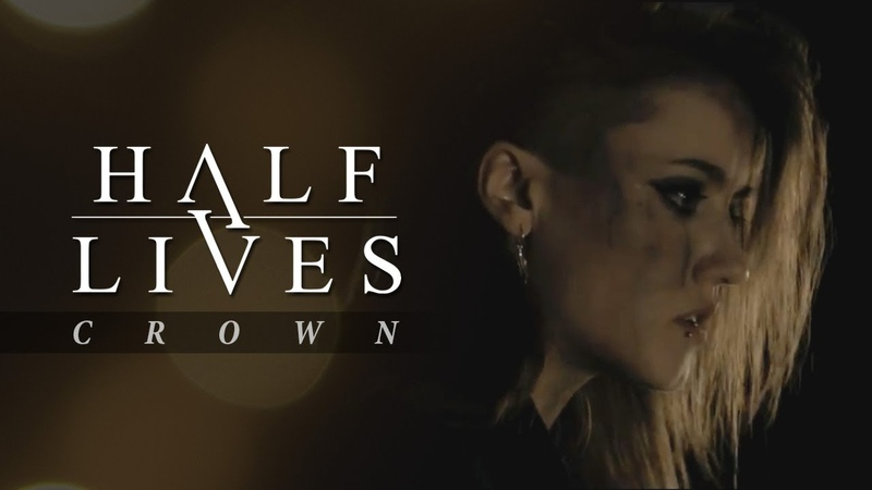 Halflives Crown Official Music Video