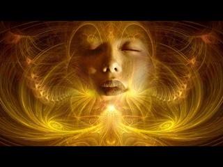 Paul Hardcastle - Echoes of Eternity (HD 1080p) *THE SMOOTHJAZZ LOFT*