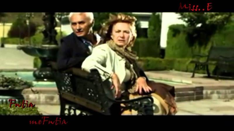 Φωτια με φωτια Κιαμος Fotia me fotia Kiamos New song 2012