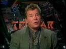 DIMARCO1 William Shatners TekWar