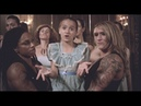 Pussy Riot Straight Outta Vagina feat Desi Mo Leikeli47