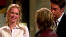 Rules of Engagement S01E01 - Pilot