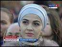 Вести на карачаевском языке 26.10.2016