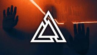 Tom Wilson - Run For Your Life (ft. ) [Tom Apex & Milos Loren Remix]