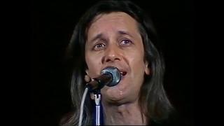 Константин Никольский - Мой друг художник и поэт (Exclusive Video, Концерт в Кирове, 1991)