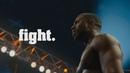 CREED II - Fight - ROCKY IV