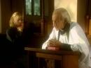 Помолились о королеве, геморрое и (Отрывок из сериала: Викарий из Дибли).