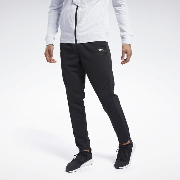 Спортивные брюки Speedwick Layering
