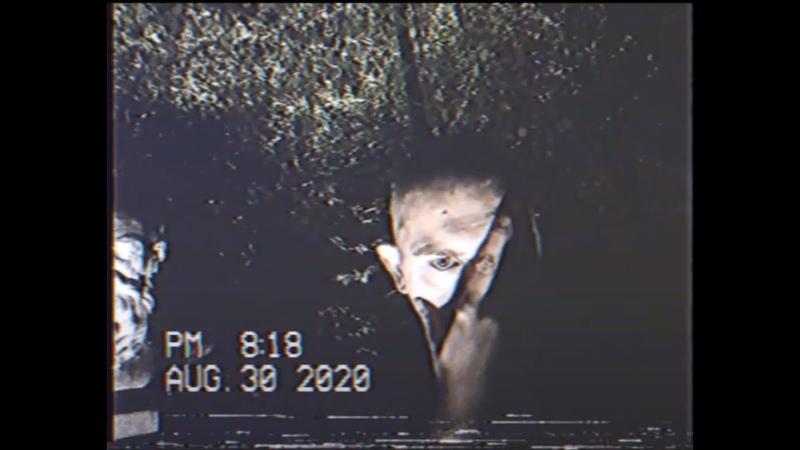 Młody Goh ( STYGMAT ) - Skarabeusz Avatar ( VHS VIDEO )