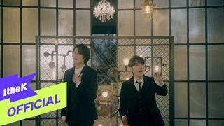 [MV] DUETTO(듀에토) - The Moon(구름에 달 가듯이)