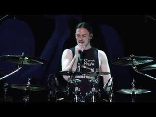 """Kerim """"Krimh"""" Lechner - Silesia Drum Festival 6/6"""