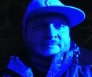 Личный фотоальбом Alexey Broke