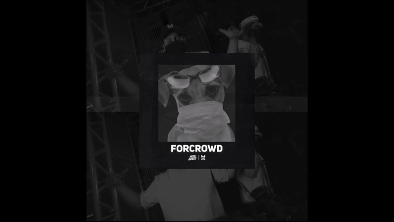 Hopeinfect For crowd Original mix FREE DOWNLOAD