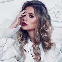 Маша Журавлева
