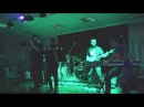 Funk For You (2014) - Llaman A La Puerta (O'funkillo cover) live