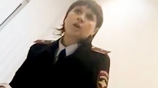 """🔥""""УхуЕвшая МУСОРША !""""🔥"""