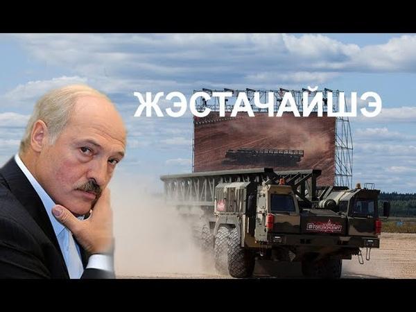 КАМАЗ-7850 16×16 «Платформа-О» не может синхронизировать колеса