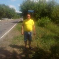 Николай Казов