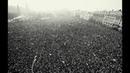 Тальков Игорь Миримир Младший СССР-РОССИЯ 1991-2019 Я Вернусь · coub, коуб