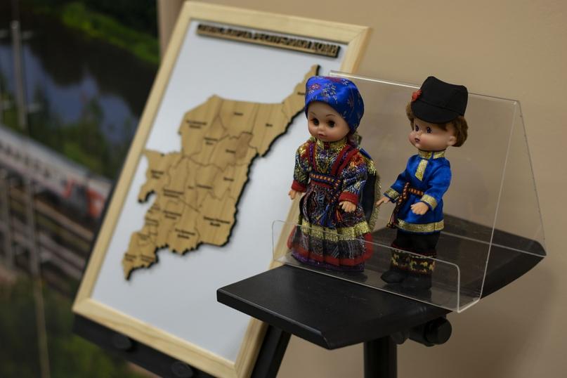 Ухтинская детская библиотека: перезагрузка, изображение №17
