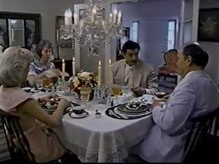 Ernie Kovacs: Between the Laughter (1984) - Jeff Goldblum Melody Anderson John Glover Cloris Leachman Lamont Johnson