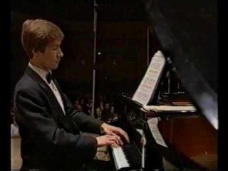 Vadim Rudenko/Nikolaj Luganskj - S. Rachmaninov - suite #1
