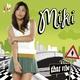 Miki Hann - Oh Baby