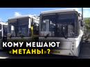 В Махачкале водителям автобусов запретили выходить на работу