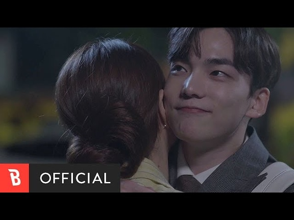 [Teaser] BANHANA(반하나) - Bad(나쁘다)