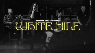 BORN OF OSIRIS - White Nile (Official Music Video)