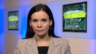 Последняя информация о коронавирусе в России на