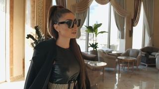 Маргарита Позоян - Не обещай | Премьера клипа