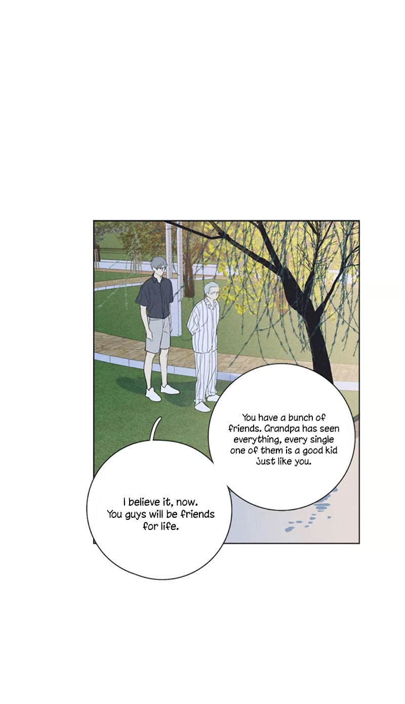 Here U are, Chapter 131, image #31