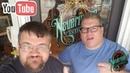 Rare Live Shop Update W Special Guest Pat Dees 72