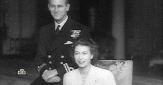 Роковое совпадение: почему 9 апреля называют «особой» датой для британских монархов